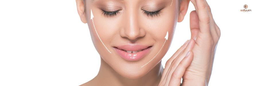 Cirugía de rejuvenecimiento facial (1)