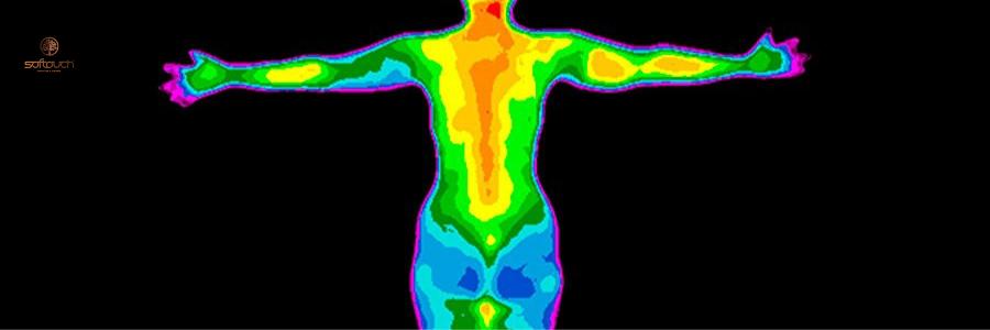 Termografía médica ¿Qué es y cuáles son sus aplicaciones en la medicina?